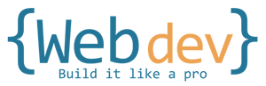 Web Dev Times