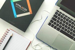 HTML5 Roundup